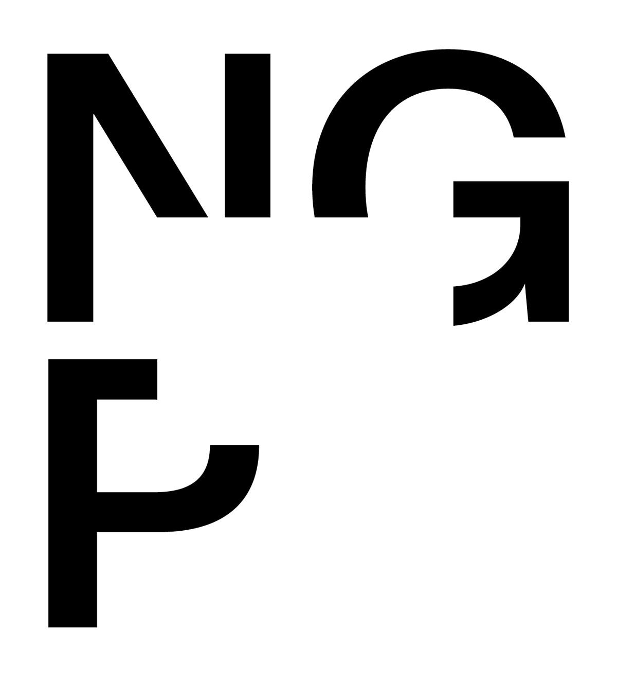 narodni-galerie-logo-najbrt-01