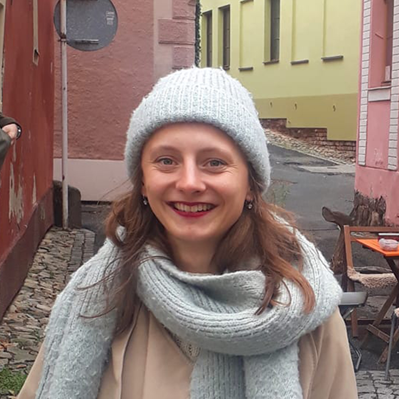Barbora Haplová_2
